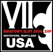 zlot_2006.png