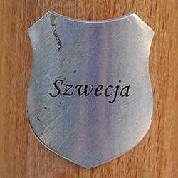 sztandar_kraj_szwecja.jpg