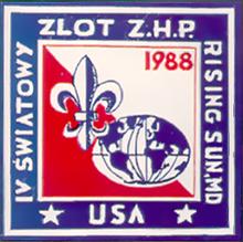 zlot_1988.png