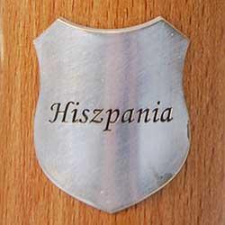 sztandar_kraj_hiszpania.jpg