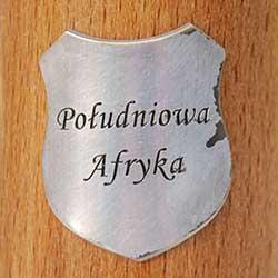 sztandar_kraj_pldafryka.jpg