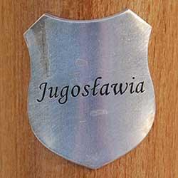 sztandar_kraj_jugoslawia.jpg