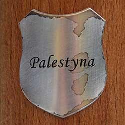 sztandar_kraj_palestyna.jpg