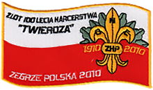 zlot_2010.png