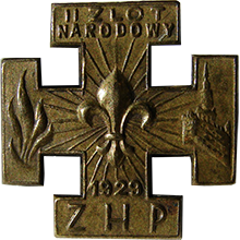 zlot_1929.png
