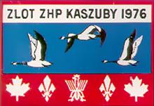 zlot_1976.png