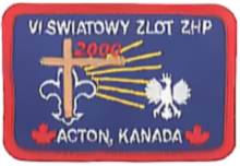 zlot_2000.png