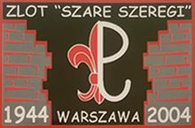 zlot_2004.png