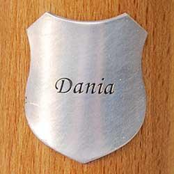 sztandar_kraj_dania.jpg
