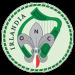 logo_irlandia.png