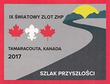 zlot_2017.png