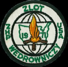 zlaz_1971.png
