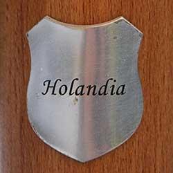 sztandar_kraj_holandia.jpg