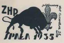 zlot_1935.png