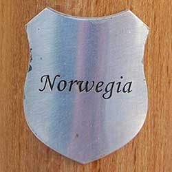 sztandar_kraj_norwegia.jpg