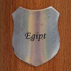 sztandar_kraj_egipt.jpg