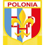logo_argentyna.png