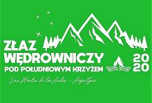 zlaz_2020.png