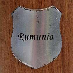 sztandar_kraj_rumunia.jpg